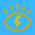 Speed Eyes - Speed Reading icon