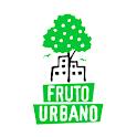 Fruto Urbano icon