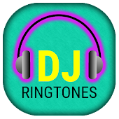 DJ Sounds and Ringtones free