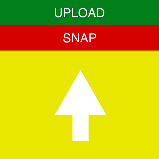 download apk for android snap upload country a