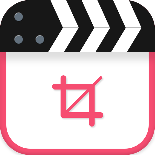 Video Crop & Trim (app)