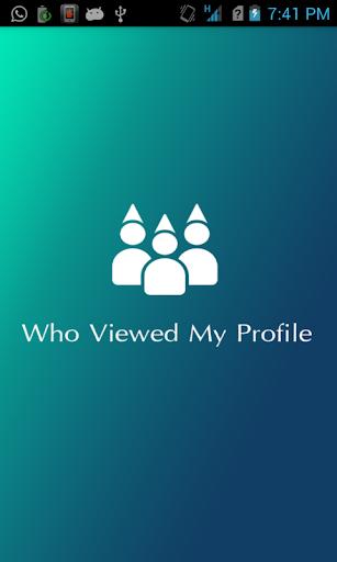 Felsebiyat Dergisi – Popular Who Viewed My Profile Apk Paid