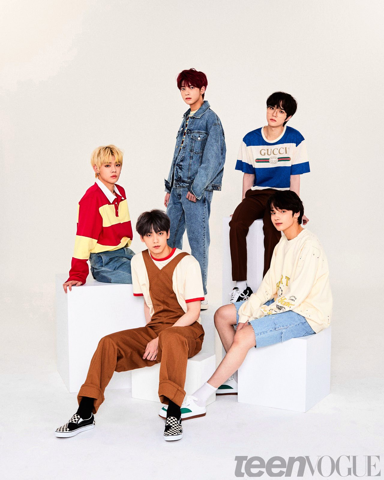 txt teen vogue
