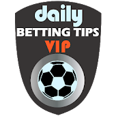 Daily Betting Tips - VIP