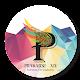 Prakarsh XIV (2019) Android apk