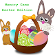 Download Memory Game - Easter Version For PC Windows and Mac
