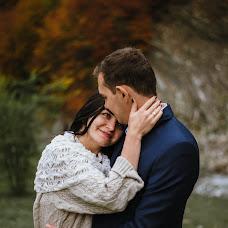 Wedding photographer Masha Serova (Serova1). Photo of 15.01.2016