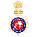 Chandigarh Police Lost Report icon