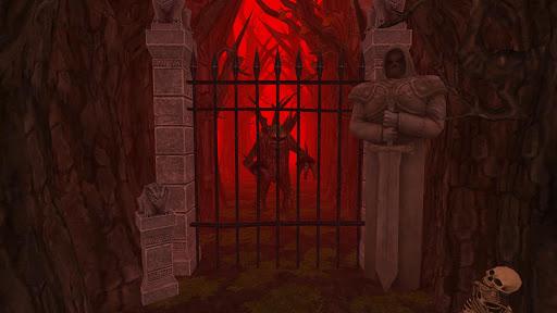Moonshades: a dungeon crawler RPG game modavailable screenshots 4