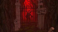Moonshades: a dungeon crawler RPG gameのおすすめ画像4