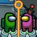 Impostor Rescue icon
