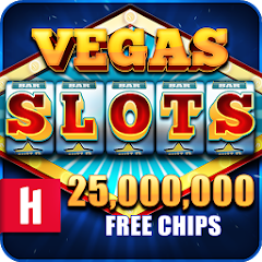Slot Machines Casino download free android