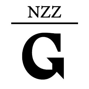 NZZ Geschichte