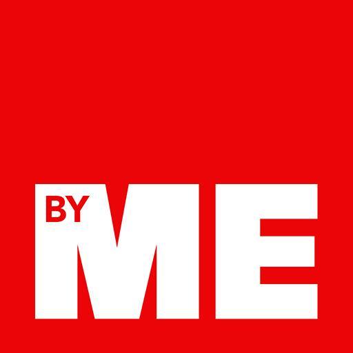 ByME_Digital icon