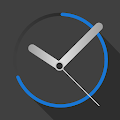 Turbo Alarm Clock – Night Clock & Timers APK