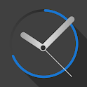 Alarm - Wecker icon