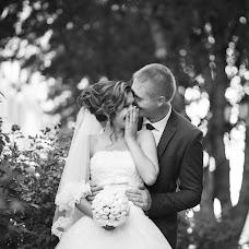 Wedding photographer Vadim Polyakov (polyakov26). Photo of 02.03.2016
