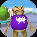 Amazing Frog Simulator Guide