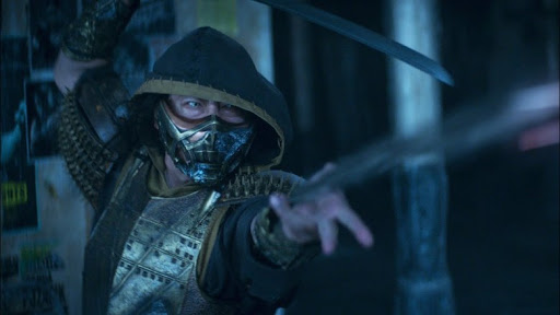 'Wrath of Man,' 'Nobody' Lead VOD Box Office, 'Queen Bees' Clicks on Premium