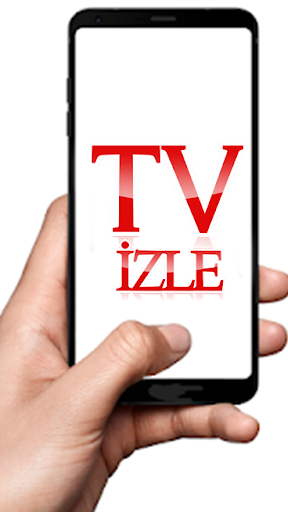 TV İzle ( Türkçe TV Kanallarını Ücretsiz İzle) 1.0 screenshots 2