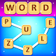 Magic Word Cross - Connect Puzzle Download on Windows