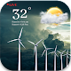 Download Mausam Ki Jankari - Live Weather Report For PC Windows and Mac