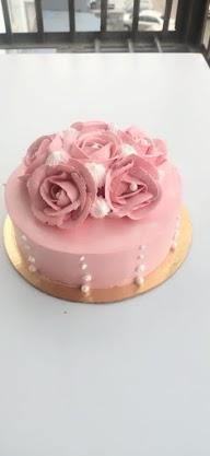 Dp Cake Studio photo 4