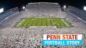 Penn State Football Story thumbnail