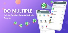 Download Multi Pro - Clone app to run multiple accounts APK latest