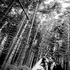Wedding photographer Marianna carolina Sale (sale). Photo of 10.06.2015