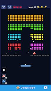 Game Bricks VS Balls - Best Time Killer APK for Windows Phone