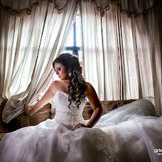 Wedding photographer Griss Bracamontes (griss). Photo of 26.10.2015