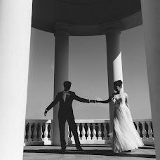 Wedding photographer Vladimir Rybakov (VladimirRybakov). Photo of 18.08.2016