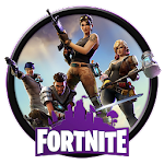 Fortnite Wallpaper Icon
