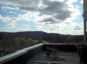 Photo: 2011-11-23_13-47-54_810