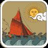 com.happylwp.sea
