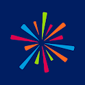 KnowledgeWorks Community icon