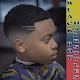 Black Boy Hairstyles apk