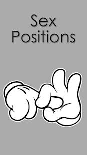 Best Sex Position - náhled
