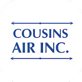 Cousins Air