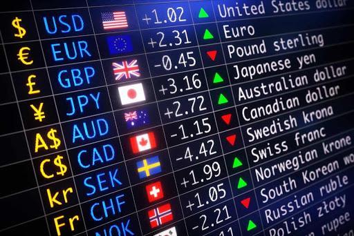 najbrži način trgovanja bitcoinima forex vs binarne opcije