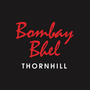 Tải Game Bombay Bhel