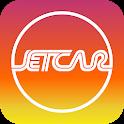 JetCar icon