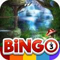 Bingo Quest - Summer Garden Adventure APK