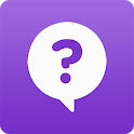 Testfoni icon