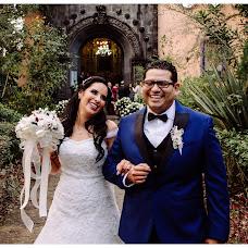 Wedding photographer Erick Ramirez (erickramirez). Photo of 23.12.2017