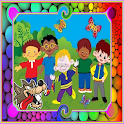 Juguemos en el Bosque Videos icon