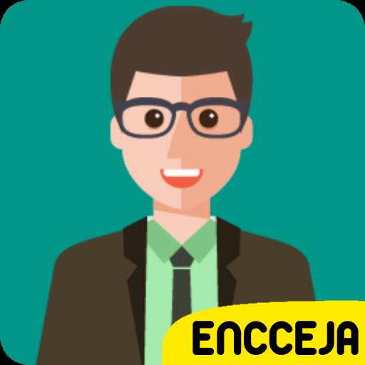 Baixar JaPassei ENCCEJA 2018 para Android