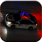 Police Games For Kids Free: Police Car 🚓 Cop Game 1.04