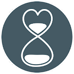 SaveMyTime - Time Tracker Icon